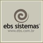 EBS Sistemas