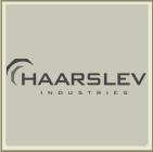 Harrslev