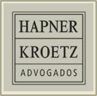 Hapner